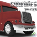 !Camiones! : Trucks! - eBook