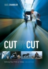 Cut by Cut : Editing Your Film or Video - Book