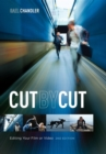 Cut by Cut : Editing Your Film or Video - eBook