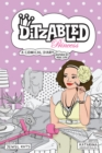 DitzAbled Princess : A Comical Diary Inspired by Real Life - eBook