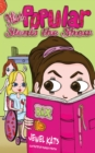 Miss Popular Steals the Show : Girls in Wheelchairs Rule! - eBook