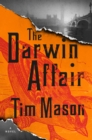 The Darwin Affair : A Novel - Book