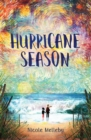 Hurricane Season - Book