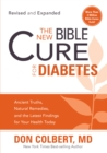 The New Bible Cure For Diabetes - eBook
