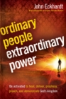 Ordinary People, Extraordinary Power - eBook