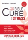 The New Bible Cure for Stress - eBook