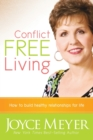 Conflict Free Living - Book