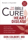 The New Bible Cure for Heart Disease - eBook