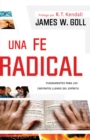 Una fe radical - eBook