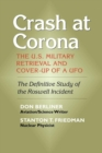 Crash at Corona - eBook