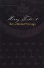Harry Tiebout : The Collected Writings - eBook