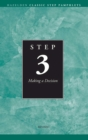 Step 3 AA Making a Decision : Hazelden Classic Step Pamphlets - eBook