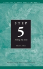 Step 5 AA Telling My Story : Hazelden Classic Step Pamphlets - eBook