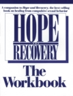 Hope And Recovery The Workbook - eBook