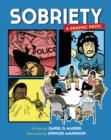 Sobriety : A Graphic Novel - eBook