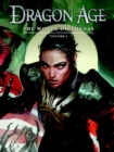 Dragon Age: The World Of Thedas Volume 2 - Book