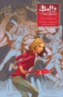Buffy: Season Ten Volume 4: Old Demons - Book