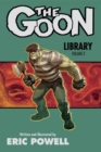 Goon Library, The Volume 2 - Book