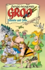 Groo: Friends And Foes Volume 3 - Book