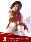 The Art Of Mirror's Edge: Catalyst - Book