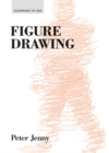 Figure Drawing - Book