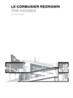 Le Corbusier Redrawn - Book