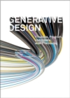 Generative Design : Visualize, Program, and Create with Processing - Book