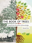 The Book of Trees : Visualizing Branches of Knowledge - Book
