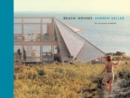 Beach Houses : Andrew Geller - Book