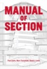 Manual of Section - Book