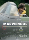 Welcome to Marwencol - Book