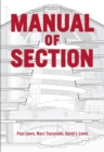 Manual of Section - eBook