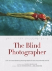 The Blind Photographer - eBook