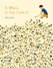 A Walk in the Forest - Book