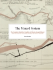 The Minard System : The Graphical Works of Charles-Joseph Minard - Book