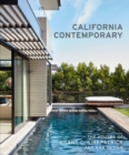 California Contemporary - Book