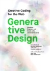 Generative Design - Book