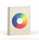 Color : A Sketchbook and Guide - Book