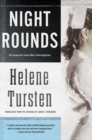 Night Rounds - eBook
