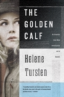 The Golden Calf - eBook