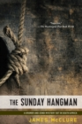 The Sunday Hangman : Kramer & Zondi Book 5 - Book