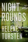 Night Rounds - Book