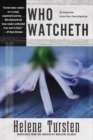 Who Watcheth - eBook