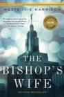 The Bishop's Wife - Book