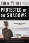 Protected By The Shadows : Irene Huss Investigation #10 - Book