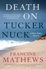Death on Tuckernuck - eBook