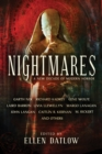 Nightmares : A New Decade of Modern Horror - eBook