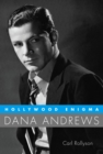 Hollywood Enigma : Dana Andrews - eBook