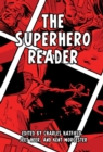 The Superhero Reader - eBook