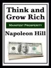 Think and Grow Rich - eBook
